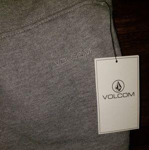 Volcom Joggers NEW W TAGS